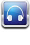 Sample-tune